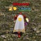 Clegane