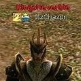 Chazon