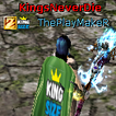 iPlayMakeR