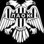 PAOK_Aka_PROVOKERRRR