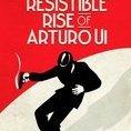 ResistibLe